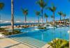 Miraggio Thermal Spa Resort - thumb 4