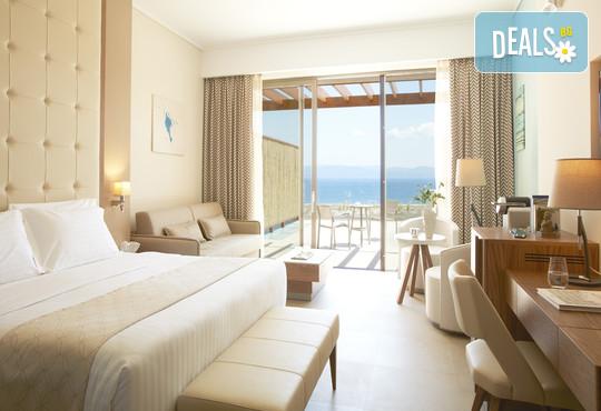 Miraggio Thermal Spa Resort 5* - снимка - 22