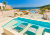Miraggio Thermal Spa Resort - thumb 37