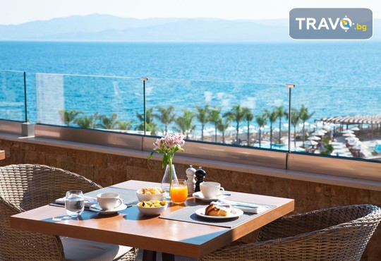 Miraggio Thermal Spa Resort 5* - снимка - 32