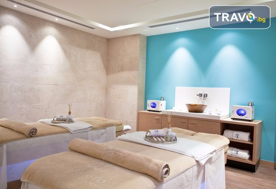 Miraggio Thermal Spa Resort 5* - снимка - 24