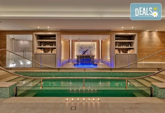 Miraggio Thermal Spa Resort 5* - снимка - 23