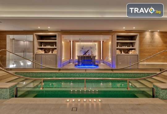 Miraggio Thermal Spa Resort 5* - снимка - 23