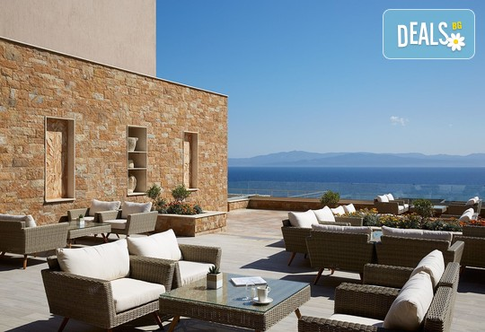 Miraggio Thermal Spa Resort 5* - снимка - 45