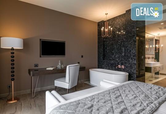 Miraggio Thermal Spa Resort 5* - снимка - 9
