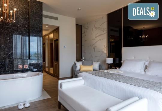Miraggio Thermal Spa Resort 5* - снимка - 10