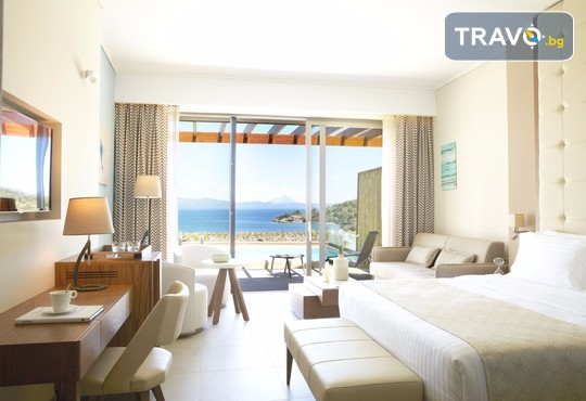 Miraggio Thermal Spa Resort 5* - снимка - 11