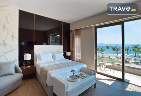 Miraggio Thermal Spa Resort 5* - снимка - 8