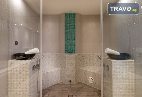 Miraggio Thermal Spa Resort 5* - снимка - 22