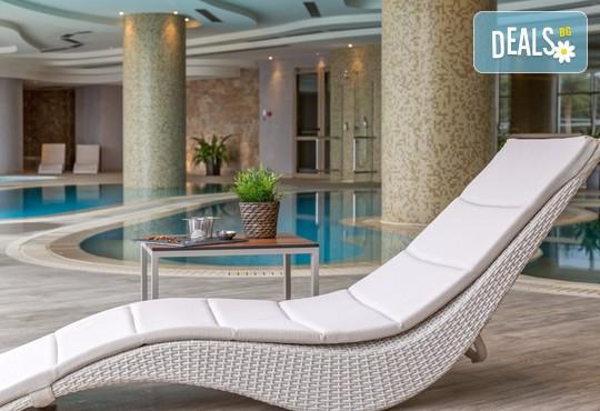 Miraggio Thermal Spa Resort 5* - снимка - 21