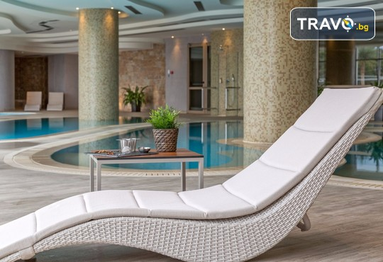 Miraggio Thermal Spa Resort 5* - снимка - 21
