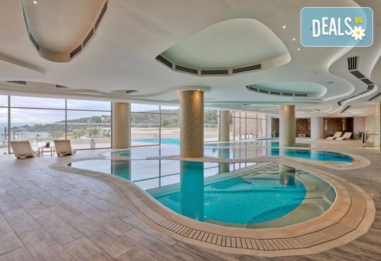 Miraggio Thermal Spa Resort 5* - снимка - 19