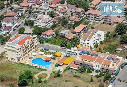 Хотел Стефанов 1* - снимка - 9