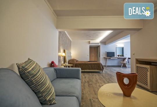 Lagomandra Beach Hotel 4* - снимка - 40