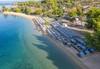 Lagomandra Beach Hotel - thumb 4