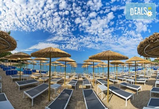 Lagomandra Beach Hotel 4* - снимка - 59
