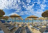 Lagomandra Beach Hotel - thumb 59