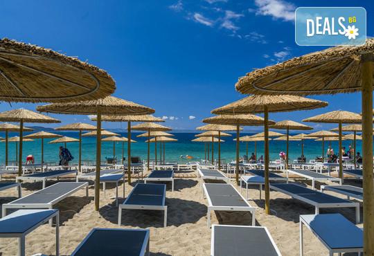 Lagomandra Beach Hotel 4* - снимка - 60