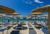 Lagomandra Beach Hotel - thumb 60