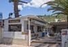 Lagomandra Beach Hotel - thumb 56