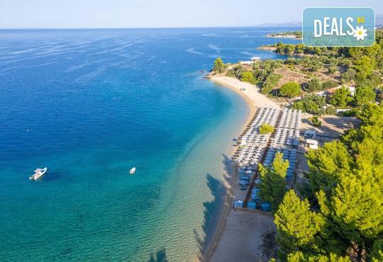 Lagomandra Beach Hotel 4* - снимка - 5