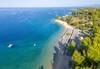 Lagomandra Beach Hotel - thumb 5