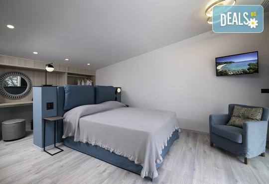 Lagomandra Beach Hotel 4* - снимка - 51