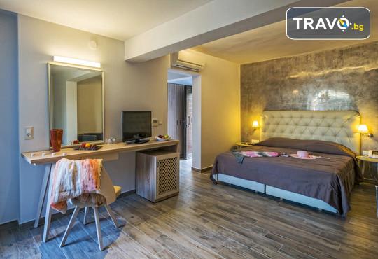 Lagomandra Beach Hotel 4* - снимка - 35