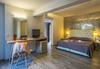 Lagomandra Beach Hotel - thumb 35