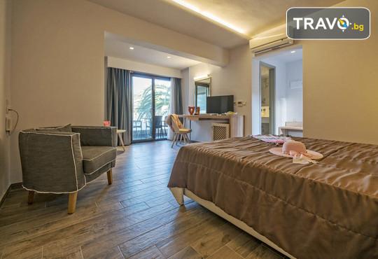 Lagomandra Beach Hotel 4* - снимка - 36