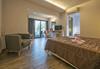 Lagomandra Beach Hotel - thumb 36