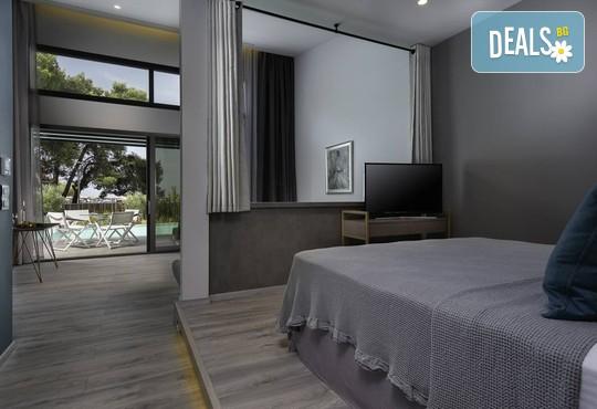 Lagomandra Beach Hotel 4* - снимка - 43