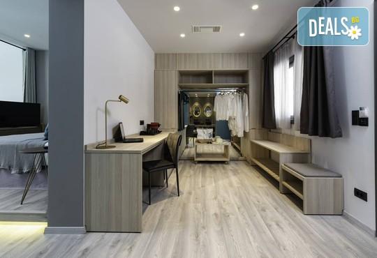 Lagomandra Beach Hotel 4* - снимка - 48