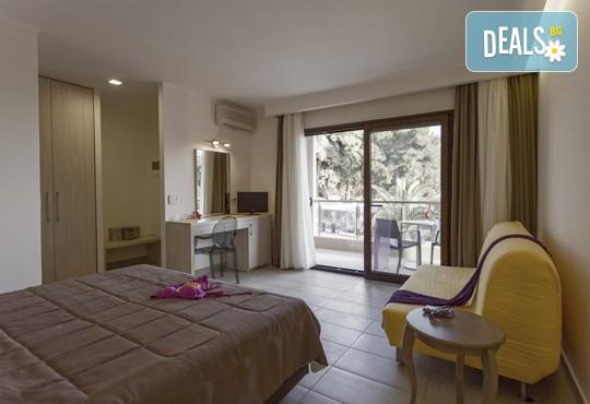 Lagomandra Beach Hotel 4* - снимка - 39