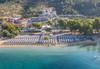 Lagomandra Beach Hotel - thumb 1