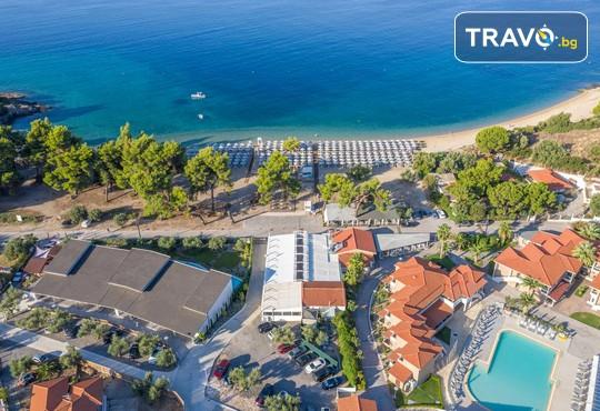 Lagomandra Beach Hotel 4* - снимка - 7