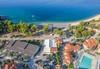 Lagomandra Beach Hotel - thumb 7