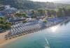 Lagomandra Beach Hotel - thumb 9