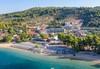 Lagomandra Beach Hotel - thumb 2