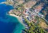 Lagomandra Beach Hotel - thumb 8