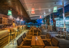 Lagomandra Beach Hotel - thumb 57