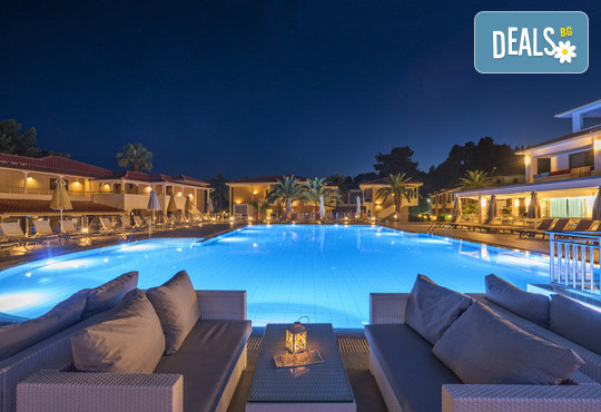 Lagomandra Beach Hotel 4* - снимка - 12