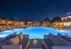 Lagomandra Beach Hotel - thumb 12