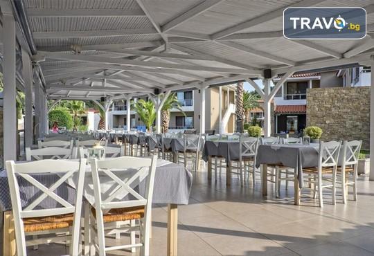 Lagomandra Beach Hotel 4* - снимка - 17