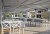 Lagomandra Beach Hotel - thumb 17