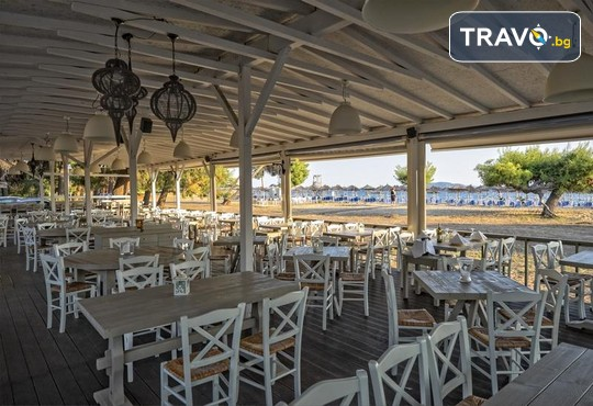 Lagomandra Beach Hotel 4* - снимка - 18