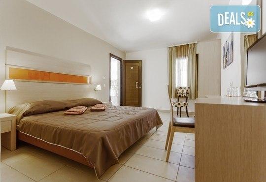 Lagomandra Beach Hotel 4* - снимка - 10