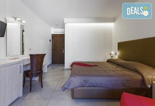 Lagomandra Beach Hotel 4* - снимка - 14