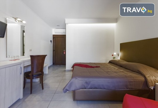 Lagomandra Beach Hotel 4* - снимка - 28