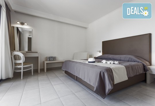 Lagomandra Beach Hotel 4* - снимка - 30